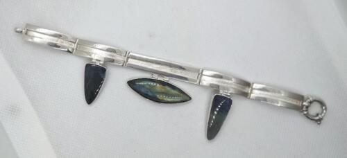 """""""spectra"""" , gångjärn, silver. 4500:-SEK"""